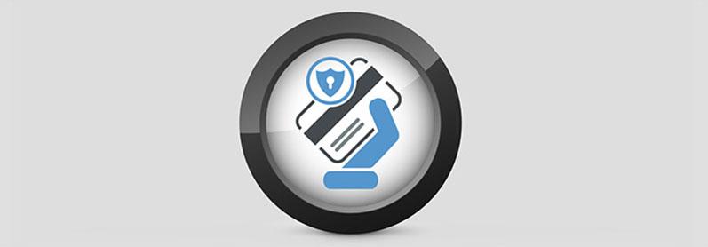 card-security