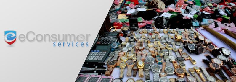 counterfeit-merchandise