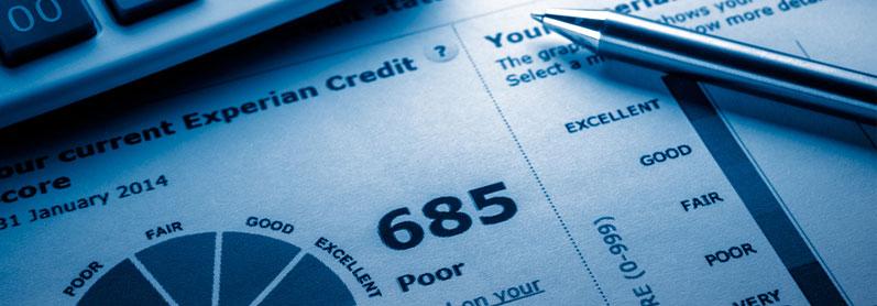ecs-credit-score