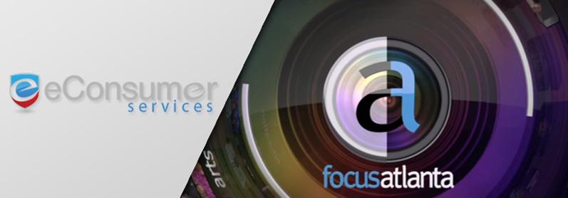 ecs-focus-atlanta