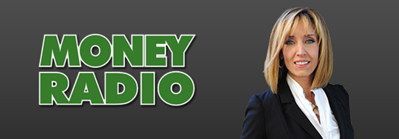 money-radio-monica
