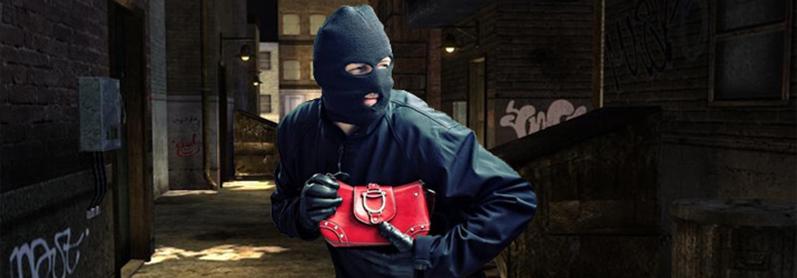 stolen-wallet